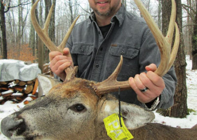hunting-66-lg